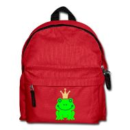 Torby i plecaki ~ Plecak dla dzieci ~ plecak dziecięcy