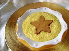 A aletria é uma das sobremesas mais tradicionais, e não pode faltar na mesa de natal. Não gosto de qualquer tipo de aletria, tem de ser muito bem feita! Tem de ser saborosa, doce e muito cremosa. G…