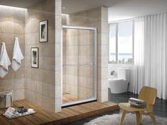 Frame I683 72 bathroom vanity sink and vanity