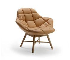 Sessel | Sitzmöbel | Palma wood | OFFECCT | Khodi Feiz. Check it out on Architonic