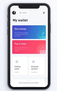 Web Design, Ios App Design, User Interface Design, Dashboard Mobile, Mobile App Ui, Android App, To Do App, Ui Design Mobile, Card Ui