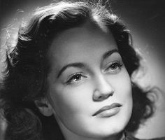 Ritva Arvelo on kuollut Beautiful People, Beautiful Pictures, Star Wars, Old Movies, Old Hollywood, Finland, Movie Stars, Legends, Glamour