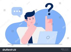 Find Businessman Got Problem Confusing Doubt Businessman stock images in HD and millions of other royalty-free stock photos, illustrations and vectors in the Shutterstock collection. Thousands of new, high-quality pictures added every day.