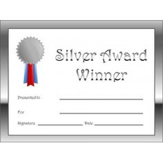 I'm gonna use THIS as my Scrapbooking Award for the young ladies who are in my Robbinsdale, MN Summer Activities class in July!