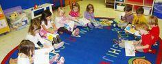 Preschool Programs, Garden Nursery, Nursery School, Young Children, Kids Rugs, Detail, Children, Little Boys, Kid Friendly Rugs