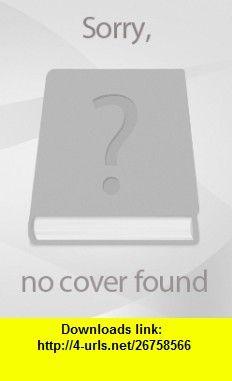 The Adventures of Muggins Marjorie Barrows, Keith Ward ,   ,  , ASIN: B0013EONXM , tutorials , pdf , ebook , torrent , downloads , rapidshare , filesonic , hotfile , megaupload , fileserve