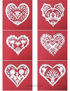 images about Paper cutting Paper cutting