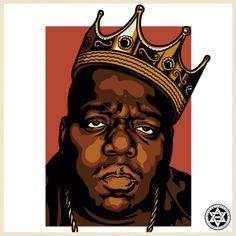 The Notorious B.I.G  www.eliudevalverde.com.br