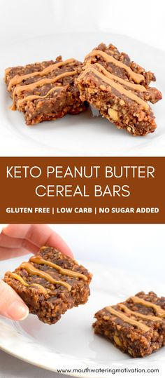 Easy Gluten Free Desserts, Gluten Free Cakes, Keto Desserts, Keto Snacks, Healthy Snacks, Dessert Recipes, 21 Day Fix Snacks, Low Carb Cupcakes, Sugar Free Syrup