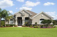 Dream Home Ideas #dreamhome #dreamhouse #dreamhomeplan