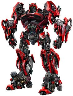 Transformers Movie Custom Cliffjumper Transparent by on DeviantArt Transformers Film, Transformers Movie Characters, Transformers Collection, Transformer Party, Hasbro Studios, Arte Robot, Black Panther Marvel, Ex Machina, Optimus Prime