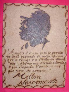 Canção da América - Milton Nascimento (Compositores: milton Nascimento E Fernando Brant)