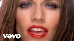 Sheryl Crow - If It Makes You Happy I Especially Dedicate THis To You!!!!!!!!!!!!!!!!!!!!!!!