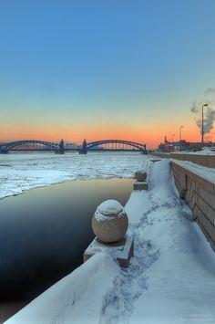 russia, st.-petersburg, россия, санкт-петербург