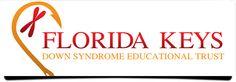 Florida Keys Down Syndrome Educational Trust