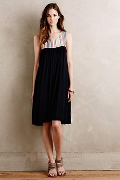 9d15a3236aa Cayucos Dress - anthropologie.com  anthrofave Ambers Closet