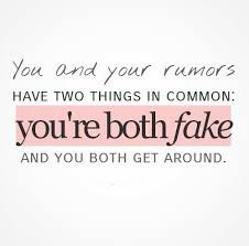 Fake friends are toxic friends, who why waste your time with people who don't care about you? These sassy quotes are all about fake friends - because who needs them? Fake Quotes, Fake People Quotes, Fake Friend Quotes, Ex Quotes, Drama Quotes, Bitch Quotes, Life Quotes Love, Sassy Quotes, Truth Quotes