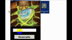 Free hearthstone beta keys
