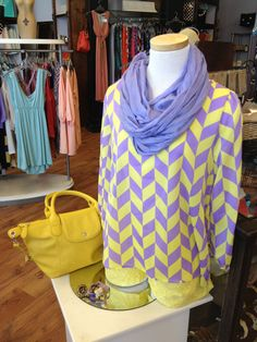 LSU game day outfit - Would be much cuter in orange & black Lsu Game, Summer Outfits, Cute Outfits, Football Outfits, Lsu Tigers, Down South, Dress For Success, Classy And Fabulous, Dress To Impress