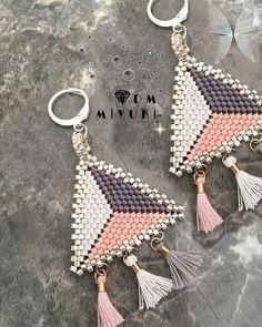 ๓ץ ς๏l๏гร t๏๔คץ - - - - - - - - - - - - - - - - - - - - - - - - - - - - - #miyuki #jewelry #takı #handmade #elemeği #accessories #fashion #style #design #taki #trend #happy #today #art #elemeği #beads #style #instalike #love #beatiful #girl #moda #photooftheday #picoftheday #instadaily #colorful #taki #tasarim #küpe #earings #like4like#beauty #silver