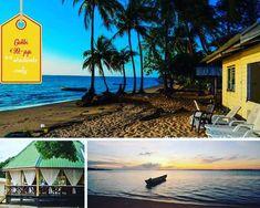 Visit Galibi Suriname !! Students only!!! Book NOW !! Call: 422550/422551/8552326 Myrysji@yahoo.com Myrysji tours Suriname Myrysji Galibi #suriname #popularplaces #caribbean #beautyful #amazing #travel #places #nature #landscape #beach #funplaces #vacations #popularpic #instalike #instamood #instasize #instacool #instagram #instabest #destinations #populardestinations #rainforest #jungle #amazing #amazone by popular.places