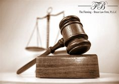 Fleming-Bruce Law Firm offers best #lawyers and attorneys for #bankruptcy, #personal_injury, #family_divorce, #family_custody, #probate and other legal services in Houston Texas.