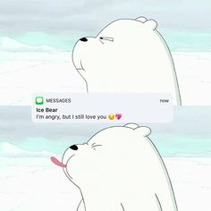 Iphone Wallpaper Source - We Bare Bears Wallpaper Ice Bear Cute Panda Wallpaper, Cartoon Wallpaper Iphone, Bear Wallpaper, Cute Disney Wallpaper, Cute Wallpaper Backgrounds, Wallpaper Pictures, We Bare Bears Wallpapers, Panda Wallpapers, Cute Cartoon Wallpapers