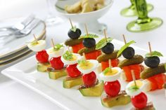 Photo about Pintxos, tapas, spanish canapes party finger food. Image of membrillo, image, manchego - 70461585 Toothpick Appetizers, Finger Food Appetizers, Best Appetizers, Appetizer Recipes, Easy Cold Finger Foods, Party Finger Foods, Dinner Party Appetizers, Party Dishes, Appetisers