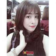 NHEO YT SHOP – Thương hiệu thời trang giá rẻ của cô gái 9X - http://www.iviteen.com/nheo-yt-shop-thuong-hieu-thoi-trang-gia-re-cua-co-gai-9x/ Từ những đam mê NHEO YT SHOP – cái tên nghe khá lạ nhưng đó là tâm huyết và công sức bao lâu nay của cô gái Lê Thị Hồng Nhung (SN 1991, TP Việt Trì, Phú Thọ). Nhung kể, cái tên shop được đặt theo biệt danh mọi người thường gọi Nhung.  #iviteen #newgenearatio