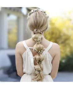 Prom hairstyle Hair Tutorial DIY Prom hairstyle Hair Tutorial DIY Linda Swett samblahamba Hairstyles I wanted to do a hairstyle that would be perfect for nbsp hellip hair videos Braided Hairstyles Tutorials, Box Braids Hairstyles, Down Hairstyles, Pretty Hairstyles, Wedding Hairstyles, Hairstyle Braid, Braid Hair Tutorials, Prom Hair Tutorial, Medium Hair Styles
