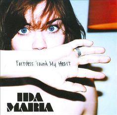 Fortess 'Round My Heart-Ida Maria