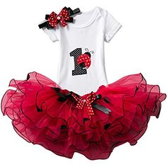 Eghunooye Neugeborenes Baby M/ädchen Rosa Kleidung Outfits Sorry Boys Daddy SAYS NO Dating Print Kurzarm Strampler Leopard Hosen mit Stirnband Mode 3St/ücke Kleidung Set