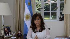Argentina dissolves intelligence agency after Alberto Nisman's death  Read more: http://www.bellenews.com/2015/02/26/world/americas-news/argentina-dissolves-intelligence-agency-alberto-nismans-death/#ixzz3SqegcyJn Follow us: @bellenews on Twitter | bellenewscom on Facebook