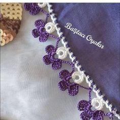 85 Most Beautiful Crochet Flower Beaded Lace Models Beaded Lace, Beaded Flowers, Crochet Flowers, Crochet Lace, Saree Tassels Designs, Saree Kuchu Designs, Crochet Borders, Crochet Stitches, Baby Knitting Patterns