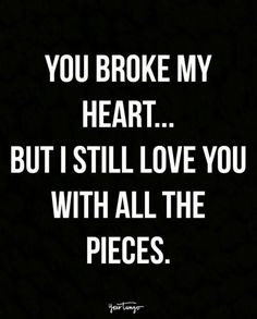 Relationship Quotes And Sayings You Need To Know; Relationship Sayings; Relationship Quotes And Sayings; Quotes And Sayings; Hurt Quotes, Sad Quotes, Quotes To Live By, Life Quotes, Sad Breakup Quotes, Qoutes, Heartbreak Sayings, You Broke Me Quotes, Breakup Memes