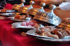 #delight #ramazan #ramadan #taste