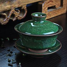 TANGPIN 2017 new arrival coffee tea sets ice crack ceramic teapot gaiwan tea cup chinese kung fu tea sets-in Coffee & Tea Sets from Home & Garden on Aliexpress.com | Alibaba Group