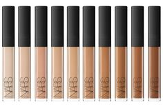 3. Nars Radiant Creamy Concealer, £22.00 | 19 Beauty Products That Are Actually Worth The Hype