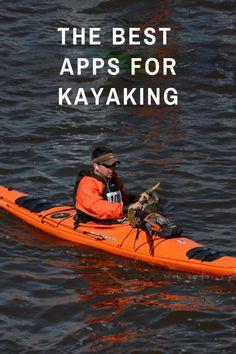 Kayak Boats, Kayak Camping, Kayak Fishing, Canoe Boat, Kayaking With Dogs, Kayaking Tips, Kayak Pictures, Kayak Lights, Kayak For Beginners