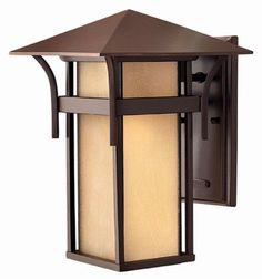 Hinkley Lighting Height 1 Light Lantern Outdoor Wall Sconce in Ancho Anchor Bronze Outdoor Lighting Wall Sconces Outdoor Wall Sconces Wall Lights, Wall Sconces, Outdoor Wall Sconce, Hinkley Lighting, Light Fixtures, Outdoor Walls, Led Outdoor Wall Lights, Light, Lantern Lights