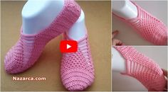 Crochet How to crochet doily Part 1 Crochet doily rug tutorial - Crochet Winter Crochet Cowel, Crochet Doily Rug, Crochet Slipper Pattern, Crochet Boots, Crochet Potholders, Crochet Pillow, Crochet Slippers, Crochet Baby, Crochet Patterns