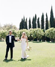 Santa Barbara San Ysidro Ranch Wedding: Shannon + Nick. Photo by Lacie Hansen as seen in #FlutterMagIssue8. // #GardenWedding #SantaBarbaraWedding