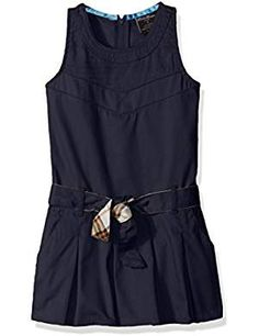 Eddie Bauer Little Jumper Available. * Find out more about the great product at the image link. (This is an affiliate link) #SchoolUniforms