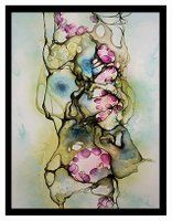 Kunstplakat til salg køb kunst