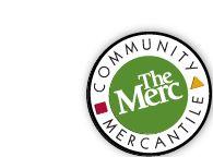 The Merc Community Market and Deli Lawrence, Kansas