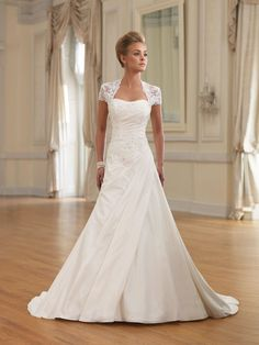 wedding dress - Google Search