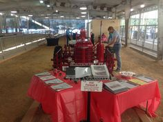 20 Best 1947 Louisville Farmall B images in 2015 | Vehicles