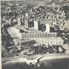 BONE Bled, City Photo, The Past, Culture, Architecture, Places, Vintage, Urban Planning, History