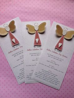 Boxed Invitations is best invitations layout