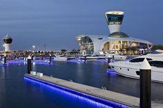 Parties   Illustration   Description   Allure-NightClub-Abu-Dhabi_1    – Read More –